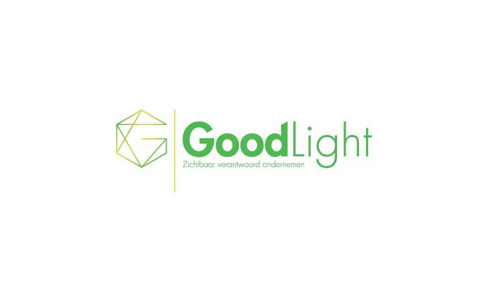 LOGO GOODLIGHT